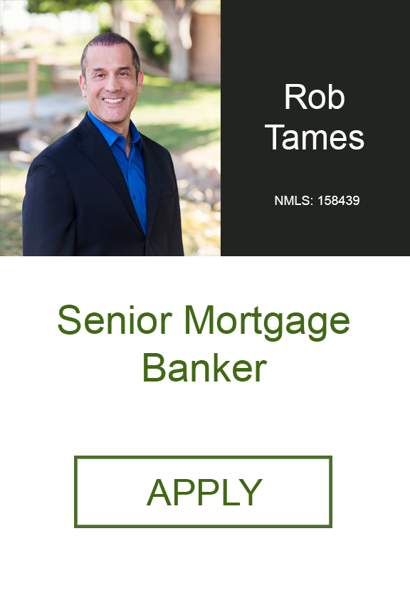 The Tames Team Robert Tames Senior Loan Officer Indiana Home Loans Geneva Financial LLC Home Loans .png