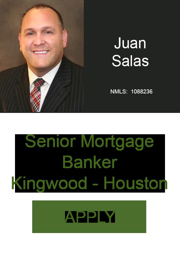 Juan Salas Sr Mortgage Banker Kingwood Houston Home Loans Loan Officer Home Loans Geneva Financial LLC Sr Loan Officer .png