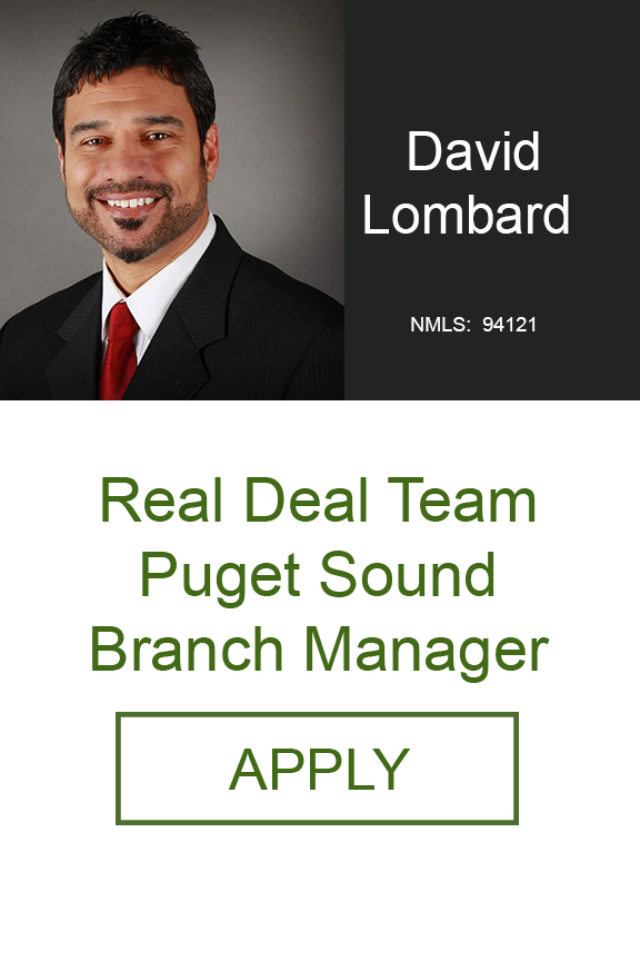 David Lombard Branch Manager Washington  Home Loans Geneva Financial LLC Sr Loan Officer .png
