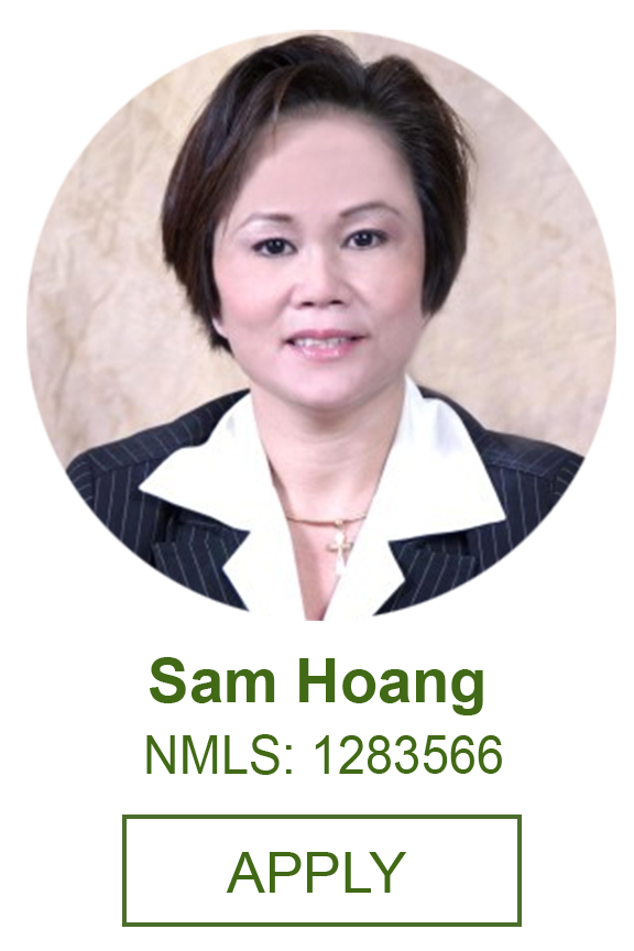 Sam Hoang Seattle Team Geneva  Home Loans.png