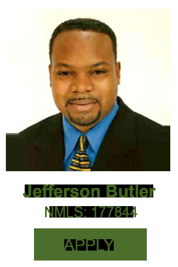 Jefferson Butler Washington Home Loans Geneva Financial llc.png