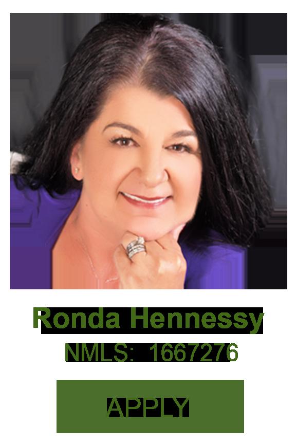 Ronda Hennessy Sr Mortgage Loan Officer Florida Home Loans Geneva Financial LLC .png