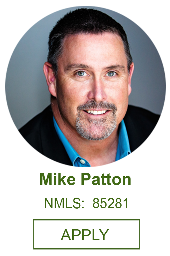 Mike Patton Washington Home Loans Redmond Ridge Geneva Financial .png