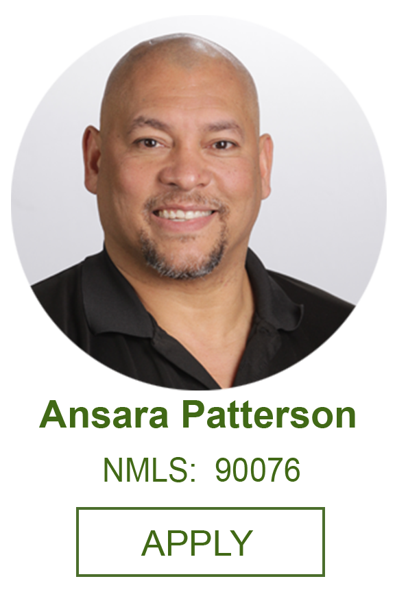 Ansara Patterson Washington Home Loans Geneva Financial LLC Redmond Ridge .png
