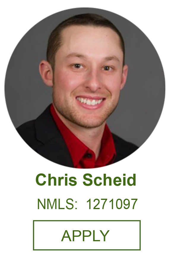 Chris Scheid Washington Home Loans Geneva Financial Redmond Ridge .png
