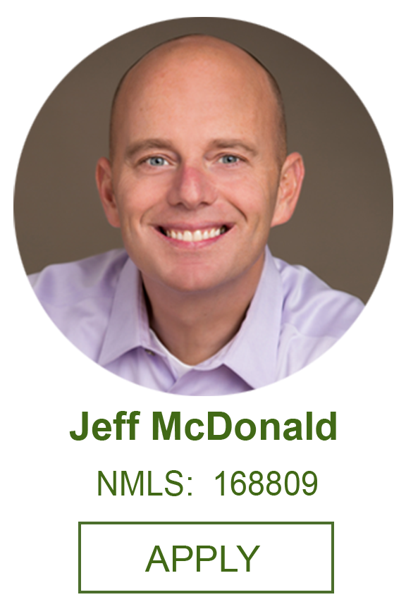 Jeff McDonald Washington Home Loans Geneva Financial Redmond Ridge .png