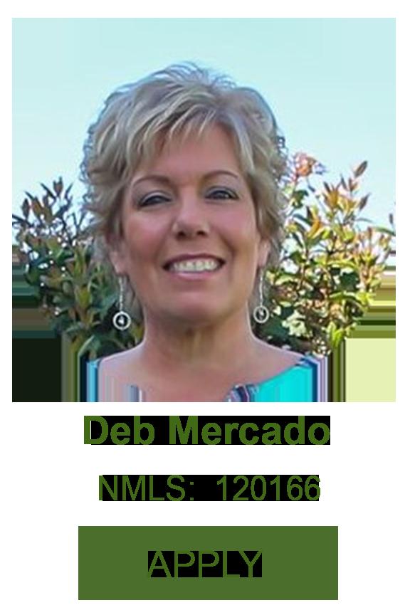 Deb Mercado Team Deb Strong Marysville Home Loans Washington Geneva Fi.png