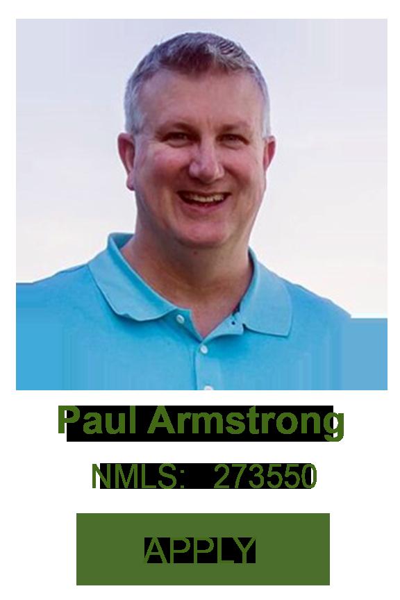 Paul Armstrong Team Deb Strong Home Loans Geneva Financial.png