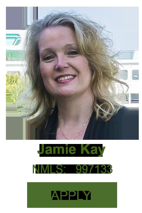 Jamie Kay Deb Strong Home Loans Washington State Deb Strong Home Loans.png