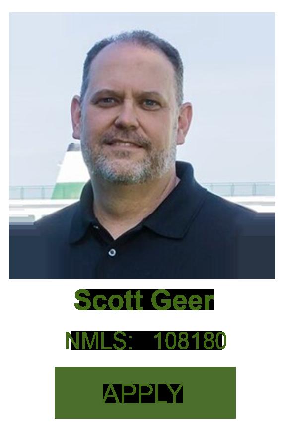 Scott Geer Team Deb Strong Washington Geneva Financial Home Loans.png