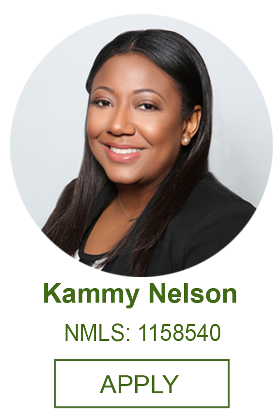 Kammy Nelson RVA Home Loans With Geneva Financial LLC .png