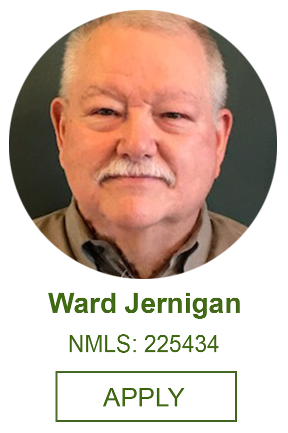 Ward Jernigan Virginia Maryland Home Loans Geneva Financial LLC .png