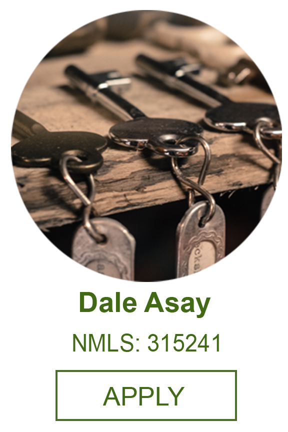Dale Asay Orem Utah Loan Officer and Branch Manager Utah Home Loans Geneva Fi .png
