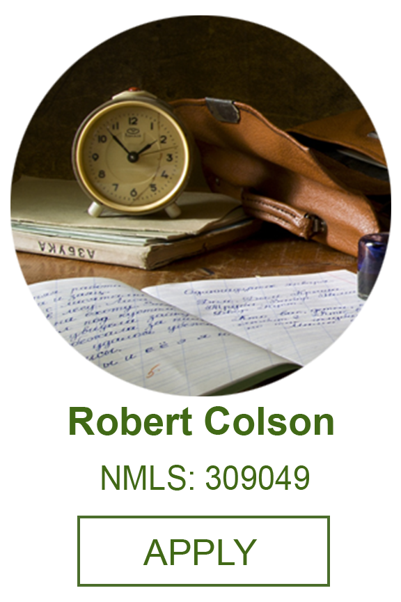 Robert Colson Loan Officer Utah Home Loans Geneva Financial LLC .png
