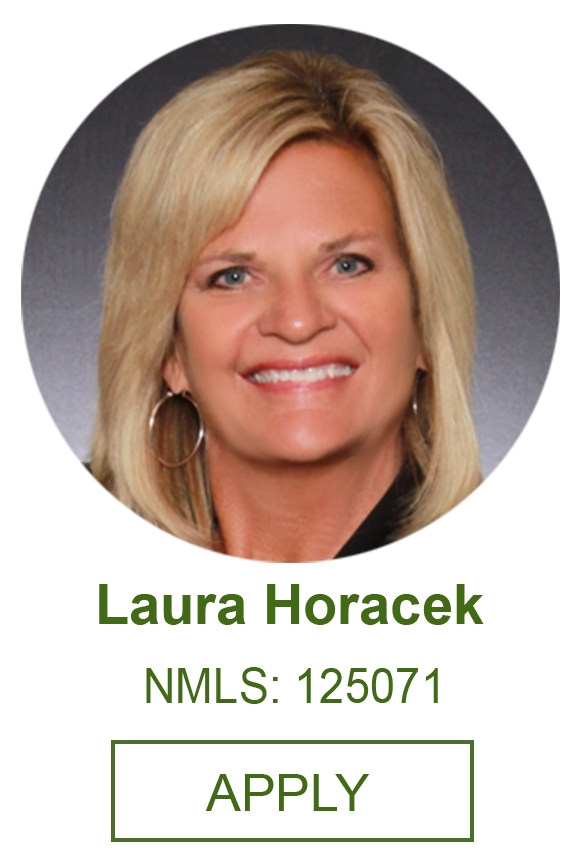 Laura Horacek Branch Manager Florida Home Loans Fort2Fort Mortgage Team Fort Myers Florida Geneva Financial.png