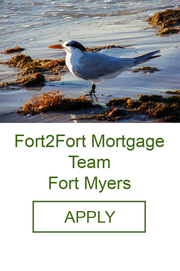 Fort2Fort Mortgage Team Fort Myers Florida Home Loaons.png