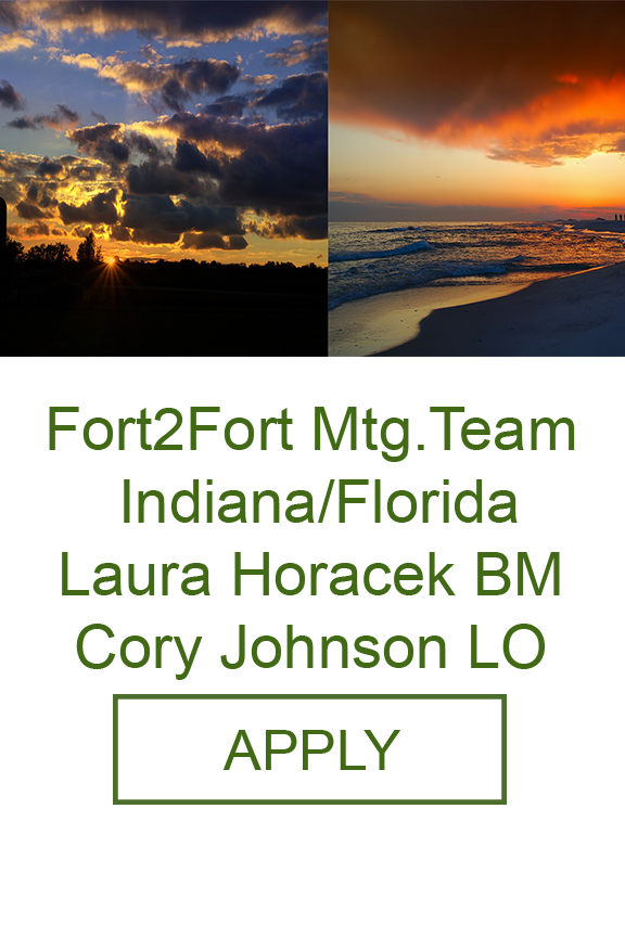 Fort 2 Fort Mortgage Team Indiana and Florida.png