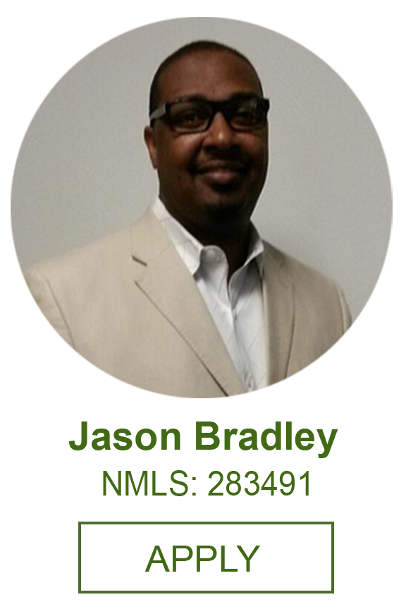 Jason Bradley Texas Branch Manager Texas Home Loans Geneva Financial LLC.png