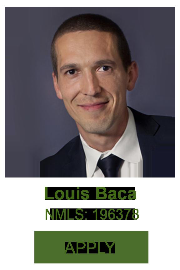Louis Baca Dallas Our Mortgage Team Geneva Fi.png