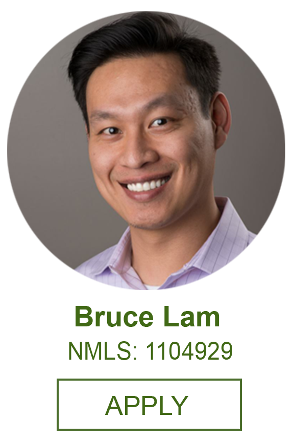 Bruce Lam Our Mortgage Team Geneva Financial Texas Home Loans .png