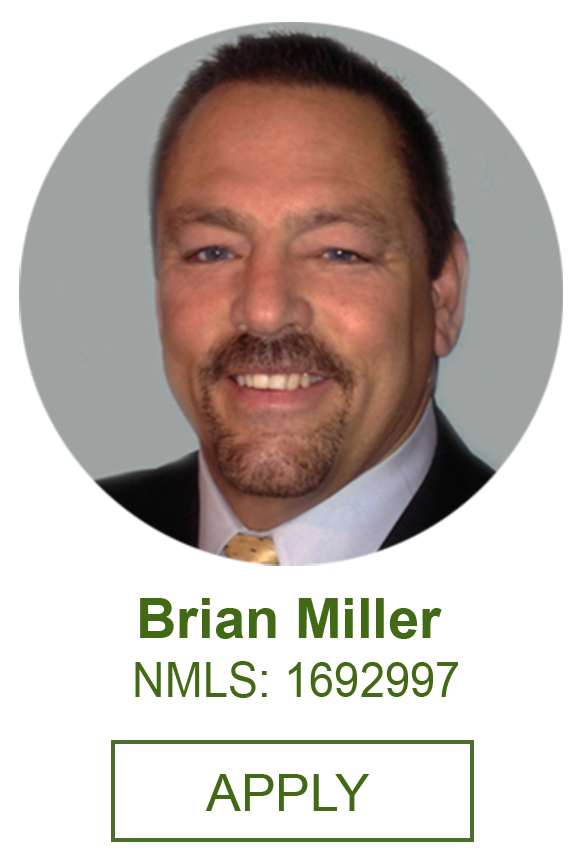 Brian Miller with Our Mortgage Team Colorado Geneva Fi.png