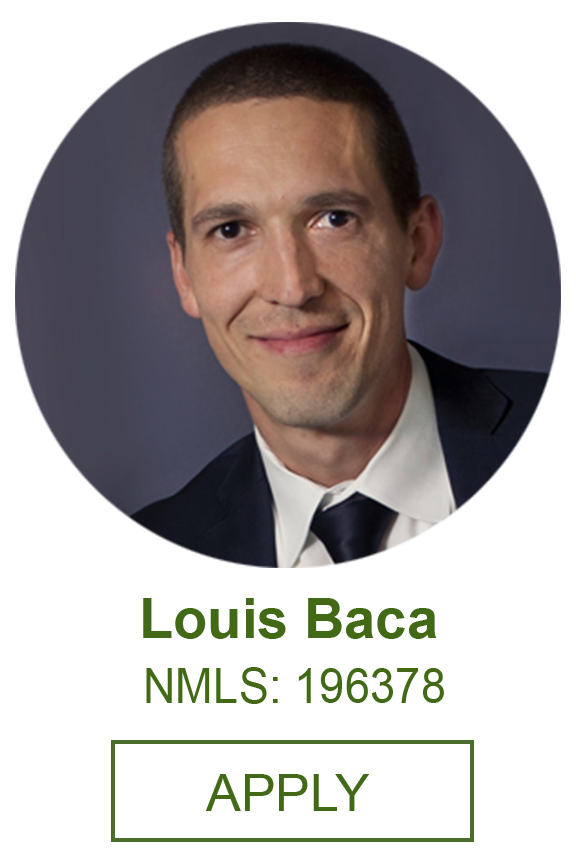Louis Baca Our Mortgage Team Branch Manager Home Loans Geneva Financial LLC .png