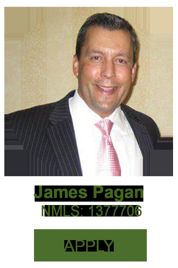 James Pagan Our Mortgage Team Texas Home Loans Geneva Financial LLC.png