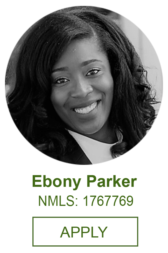 Ebony Parker Texas Home Loans Senior Mortgage Officer Geneva Financial .png