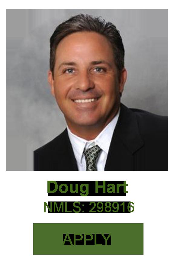 Doug Hart Geneva Financial LLC.png