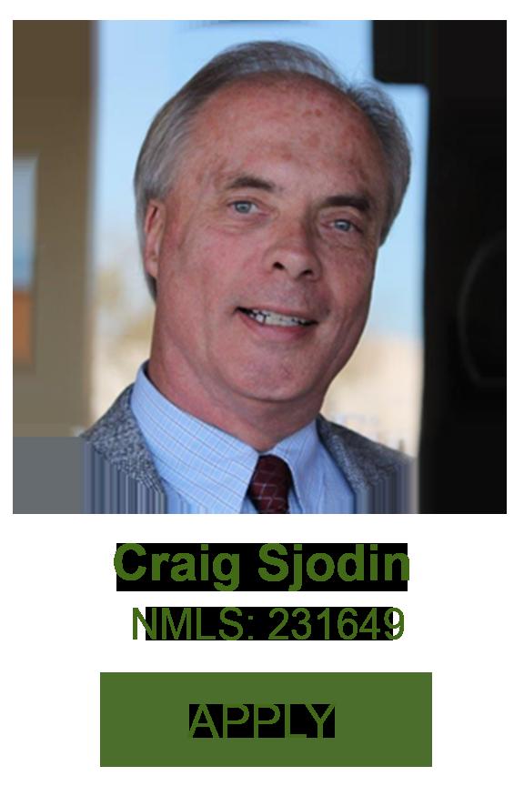 Apply with Craig Sjodin Arizona Home Loans Geneva Financial .png