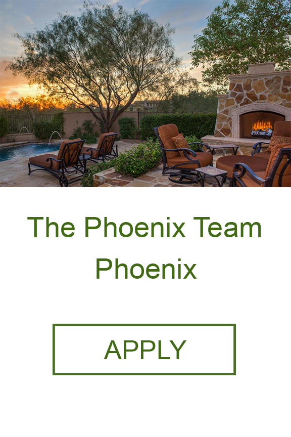 The Phoenix Team Josh Sherrill Branch Manager .png