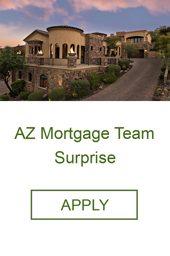 Surprise Arizona Mortgage Team with Jeff Baugus Geneva Financial LLC Home Loans .png