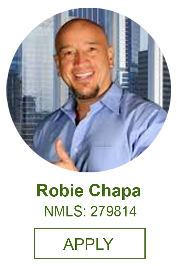 Robie Chapa Geneva Financial LLC Texas Home Loans .png