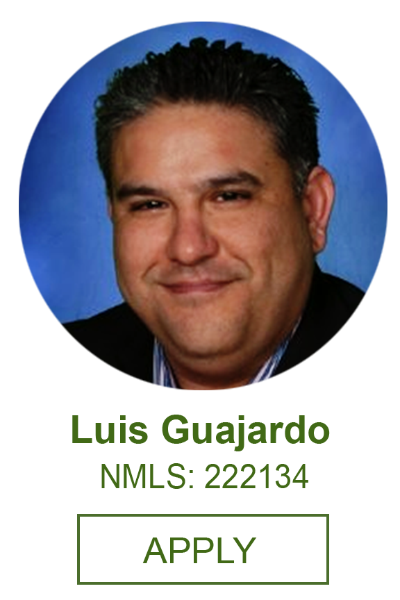 Luis Guajardo Home Loans with Geneva Financial San Antonio Texas Home Loans.png
