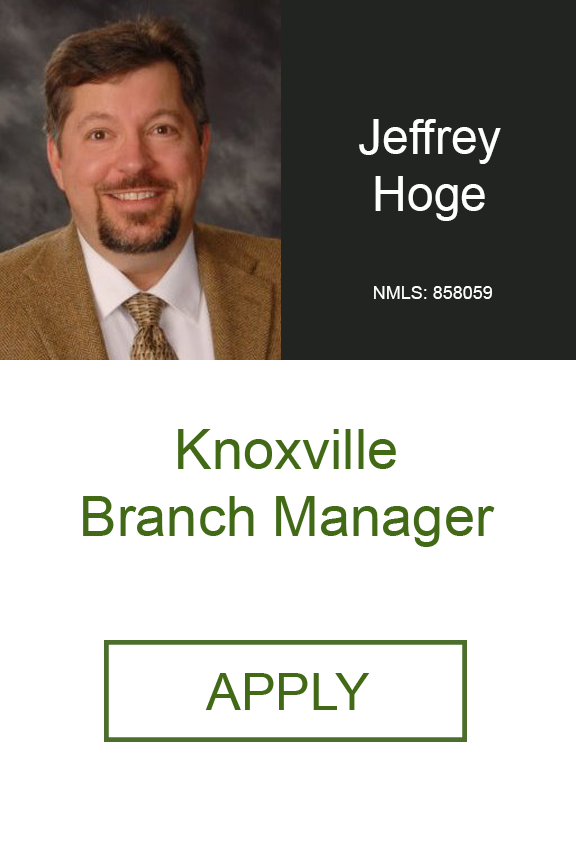 Jeffrey Hoge Branch Manager Knoxville TN Home Loans Geneva Financial LLC Sr Loan Officer .png