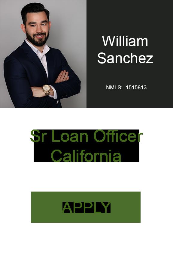William Sanchez Sr Loan Officer California.png