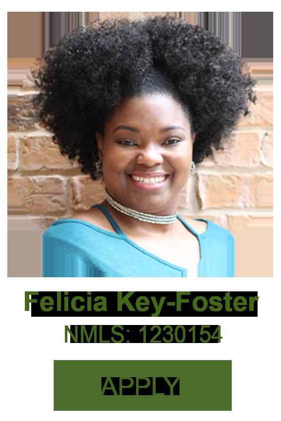 Felicia Foster nmls 1230154  Texas home loans Geneva Fi.png
