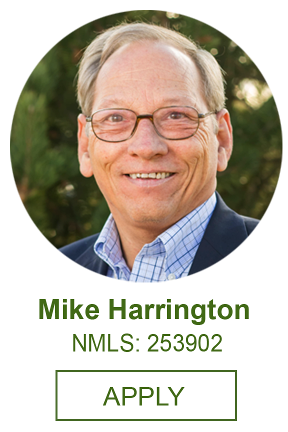 Mike Harrington Geneva Fi Fort Collins Home Loans Colorado.png