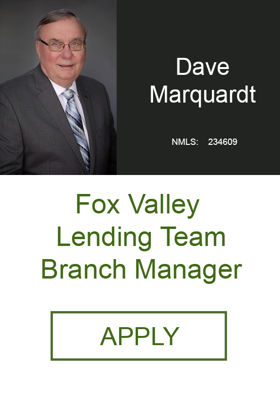 Dave Marquardt Indiana Home Loans Geneva Financial Fox Valley Lending Team.png