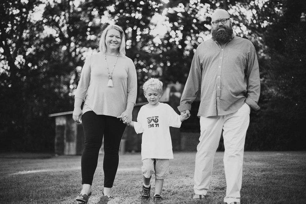 Thor Chitow and family North Carolina Home Loans.jpg