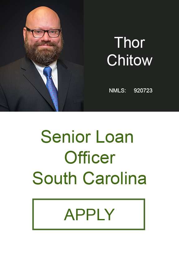 Thor Chitow South Carolina Home Loans Geneva Financial LLC.png
