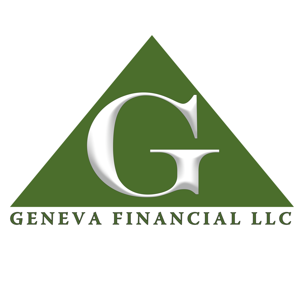 Geneva Financial LLC Jeff WInship.jpg