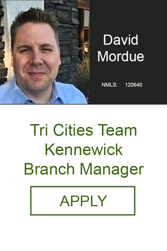 Tri Cities Branch Manager David Mordue Geneva Financial LLC.png