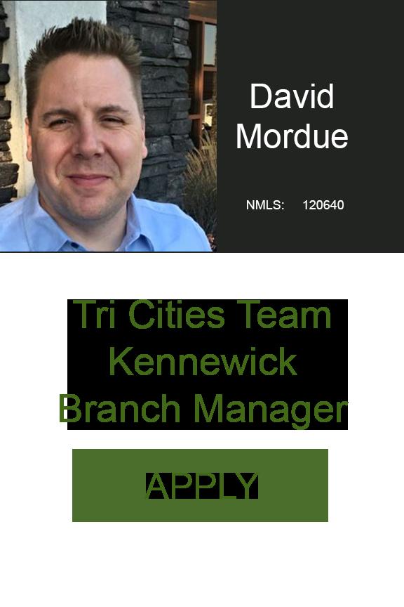 Tri Cities Branch Manager David Mordue Geneva Financial LLC.png