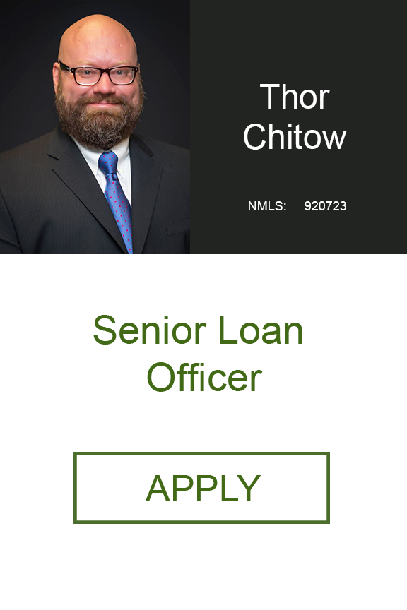 Thor Chitow Charlotte NC Home Loans Geneva Financial LLC.png