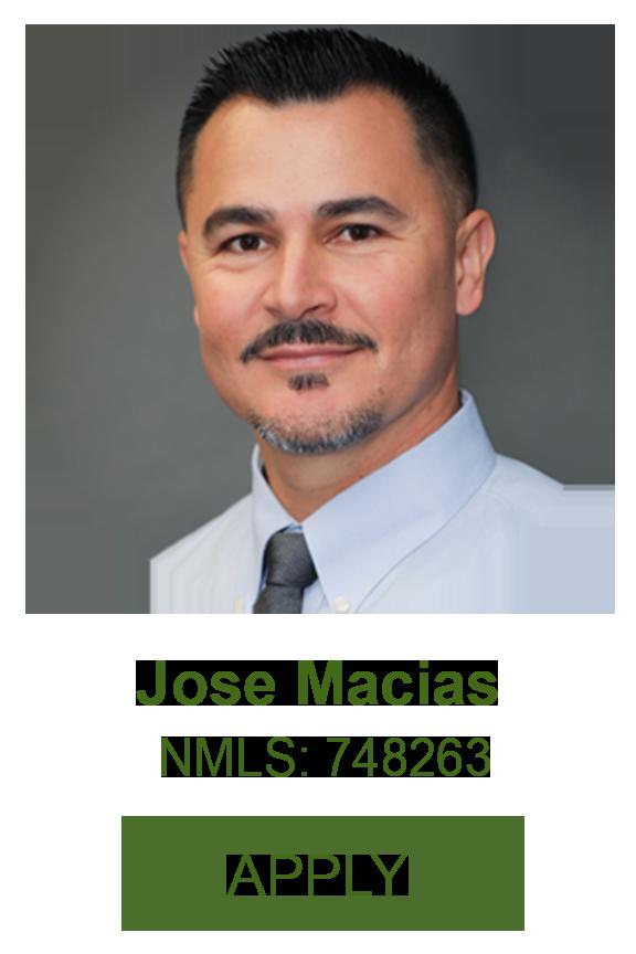 Jose Marcias Apply Homes Loans Sr. Loan Officer Geneva Fi.png