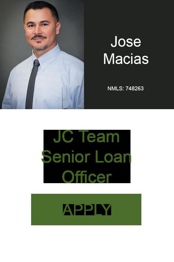 Jose Macias JC Team Sr Loan Officer Home Loans with Geneva Financial LLC.png