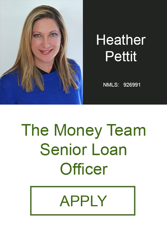 Sr Loan Officer Heather Pettit Home Loans with the Money Team and Geneva Financial llc.png