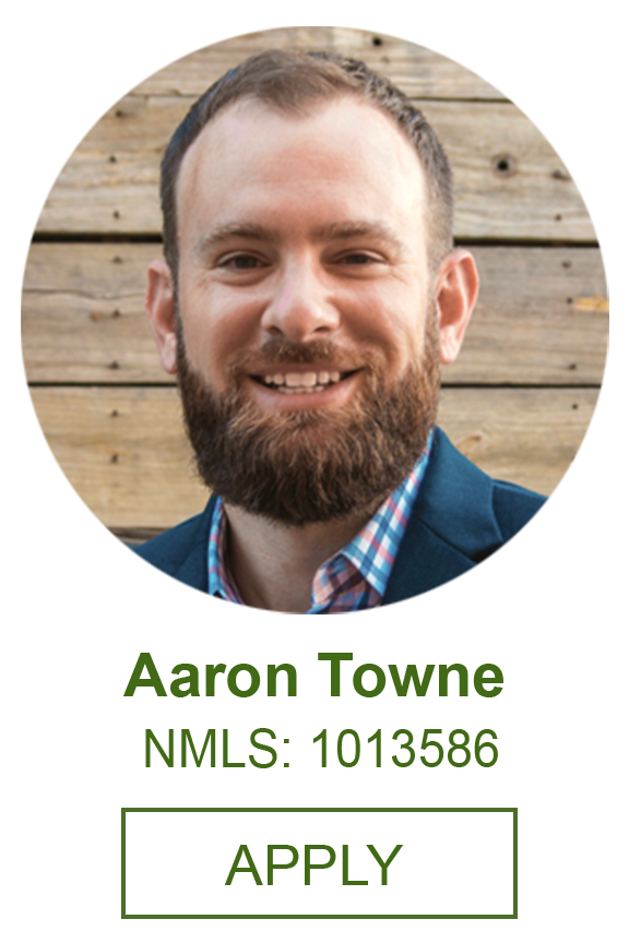 Aaron Towne Purple Heart Veteran Texas Home Loans Geneva Fi Apply.png