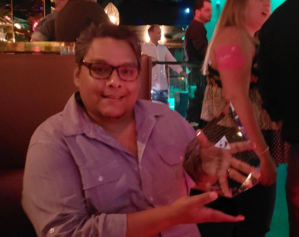 Carlos Manager of the year award Geneva Fi.jpg